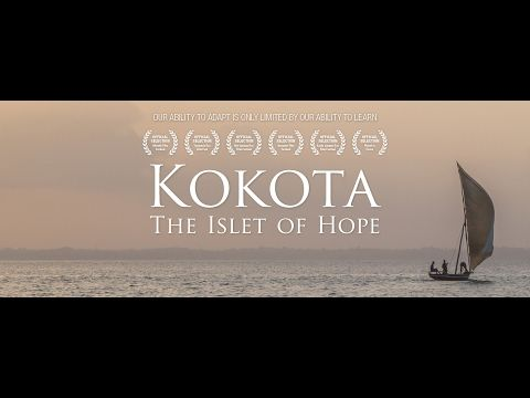Kokota - Environmental Film Festival