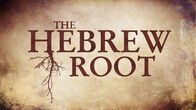 Short teachings focused on examining a specific word from a Hebraic perspective.