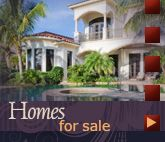 hollywood hills homes for lease, luxury homes for rent in los angeles, luxury homes in los angeles for sale -- http://www.la-sunsetstriprealty.com/