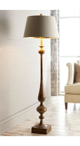 Best 25 traditional floor lamps ideas on pinterest traditional traditional floor lamps aloadofball Gallery