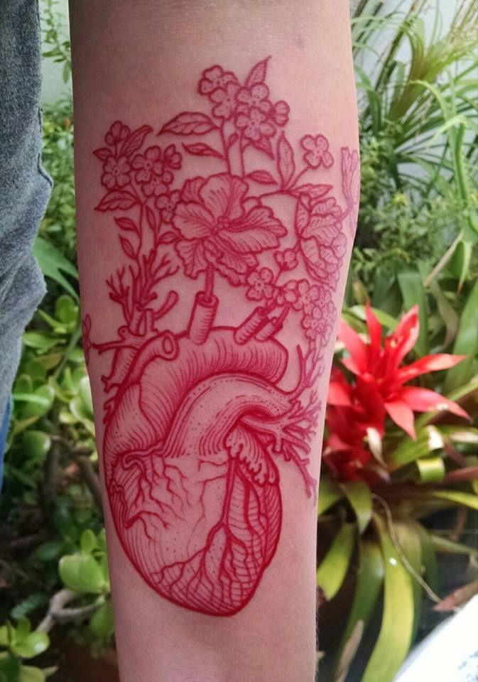 minha, por Nashari Katherin! Pinto flores para que así no mueran - Frida Kahlo