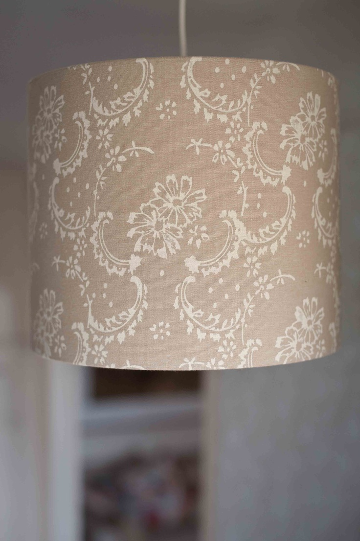 56 best Patterned Roller Painting images on Pinterest | Patterned ...