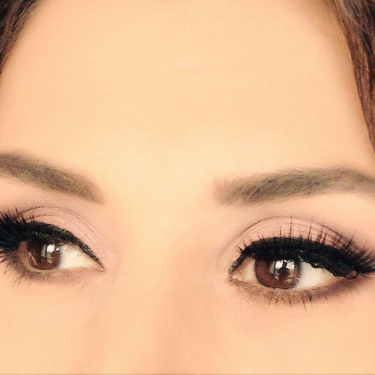 #makeupbyarzutatarer