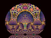 What are fractals? | Seattle Fractals Digital Art
