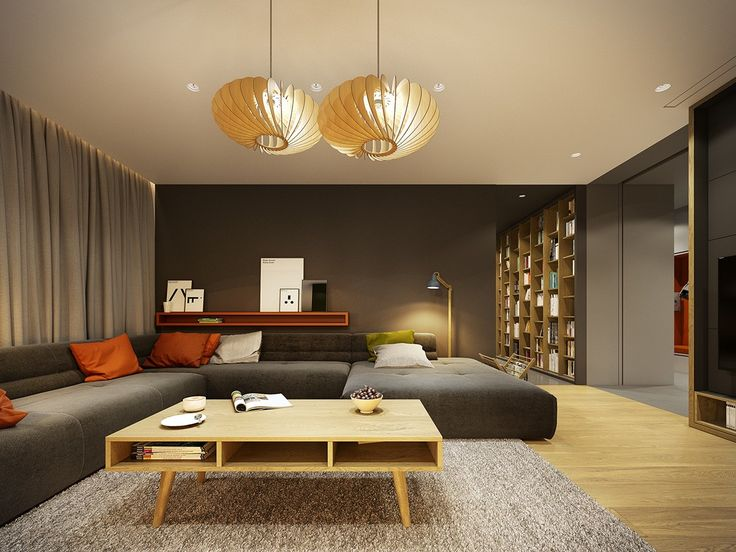 http://www.home-designing.com/gorgeous-contemporary-home-with-autumnal-hued-decor