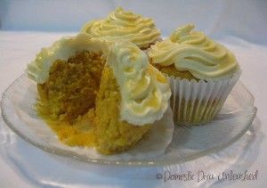 We are in the middle of aSalicylate challenge with our kids. In order to break them in gently, I decided to make carrot cup cakes. Carrots are a moderate Salicylate. Thing is, just carrot cake seems ordinary and I wanted to try to make it extra special. I have seen so many gorgeous looking cakes [...]