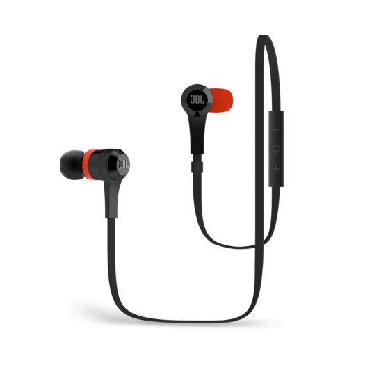 J46BT - Bluetooth® Wireless In Ear Stereo Headphone