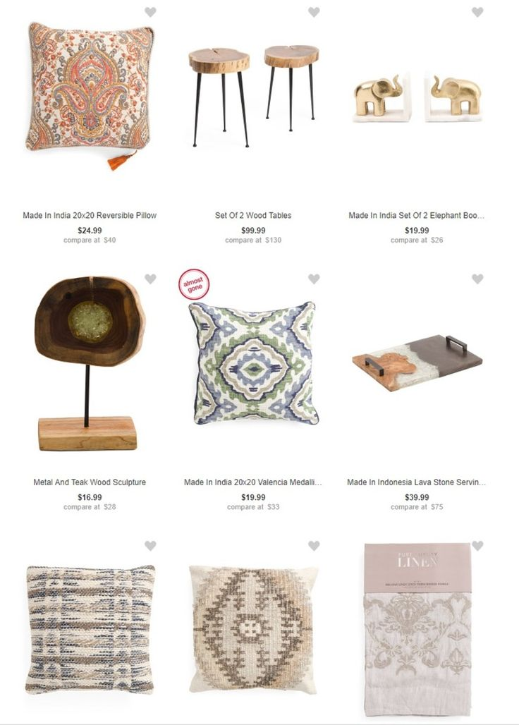 50 best glam shopping deals images on pinterest shopping deals maxx flash birthday bash fandeluxe Images