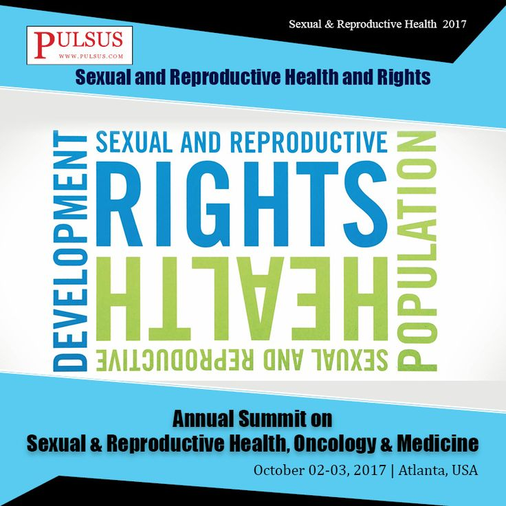 #Sexual and reproductive health and rights is concept of human rights applied to #sexuality and reproduction. Human sexual and reproductive health rights standards require states to respect, protect, and fulfill #right to sexual and reproductive health, and states must also ensure that individuals have opportunity to actively participate