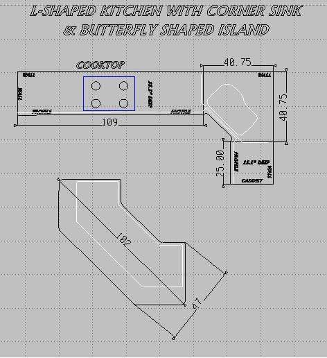 25 best 21 granit arbeitsplatte ideen ultimative granit guide images on pinterest cakes. Black Bedroom Furniture Sets. Home Design Ideas