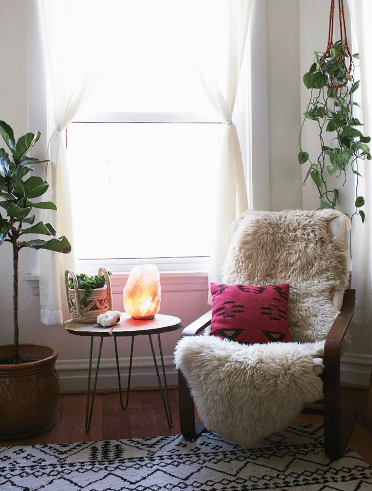 Himalayan Salt Lamps Room Size : 108 best images about A Touch of Magic Light on Pinterest Architecture, Homemade lanterns and ...