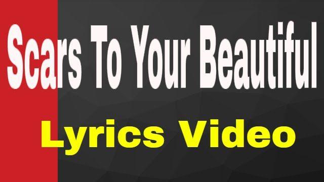 28 Best Listen Lake Songs Images On Pinterest Country Songs Lyrics And Music Lyrics