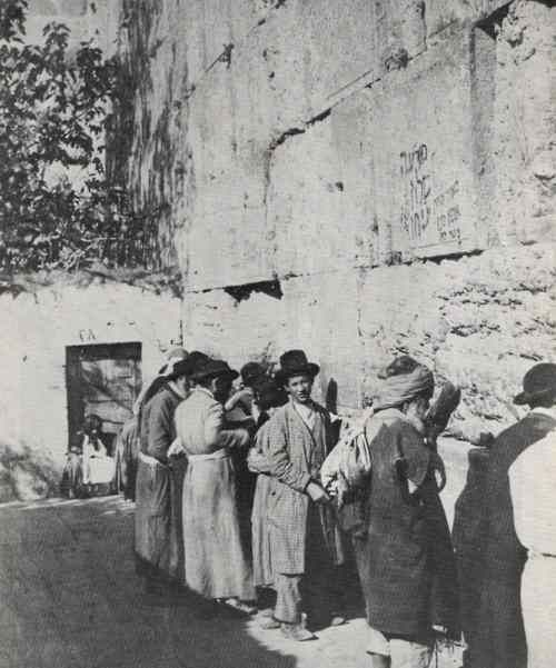 mount tabor jewish women dating site Mount tabor was a rural farming community dating  mount tabor, portland, oregon topic mount tabor  exposition site in northwest portland to mt tabor.