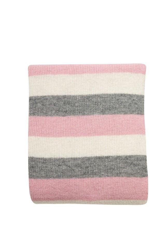Babu - Merino Stripe Blanket, NZ$135.00 (http://www.babu.co.nz/blankets/merino-wool-blankets/stripe-merino-blanket/)