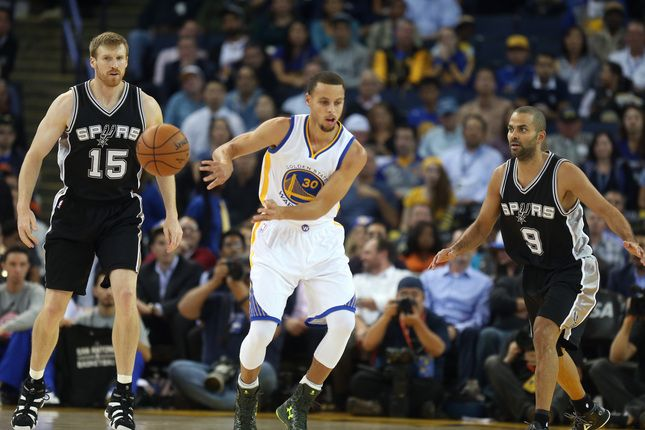 #Spurs_live_stream San Antonio Spurs Live Stream all NBA Basketball games online in HD for free. We offer Multiple links to stream NBA and NCAA Basketball Live online. http://nbastream.tv/spurs-live/