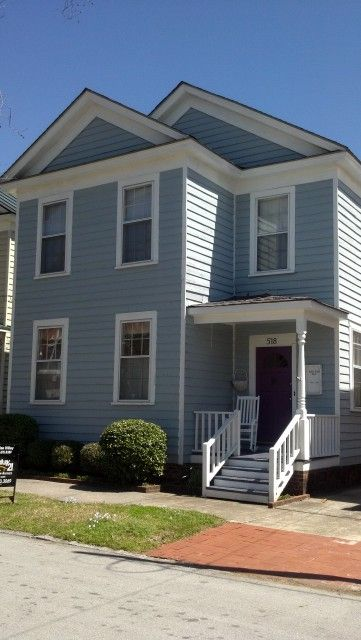 111 best north carolina real estate images on pinterest for Custom homes new bern nc
