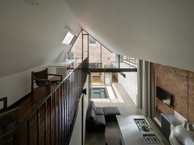 Old-Meets-New-With-The-Vader-House-Renovation-3