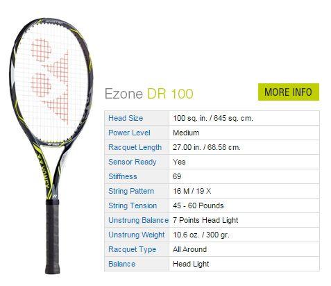 Pin By Tennisracketpro On Babolat Tennis Tennis Racquet Tennis Drills Babolat Tennis