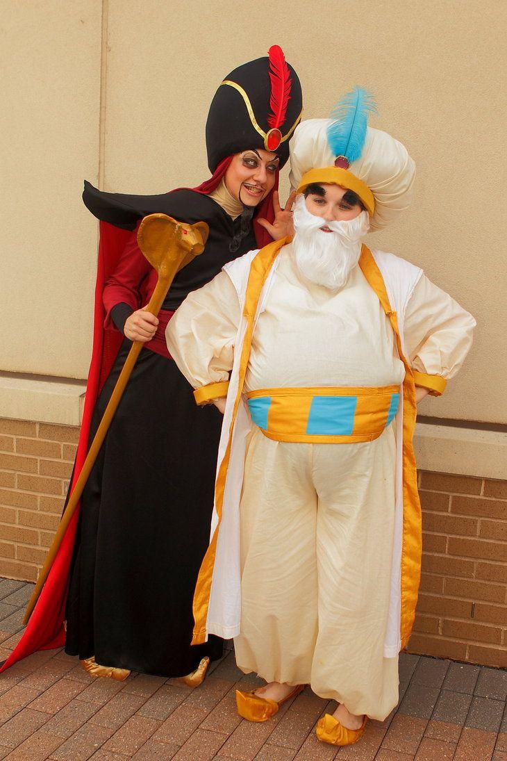 aladdin jafar costume kid - Google Search