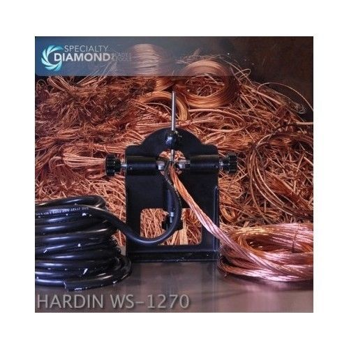 15 best Wire Strippers images on Pinterest | Copper wire, Copper and ...