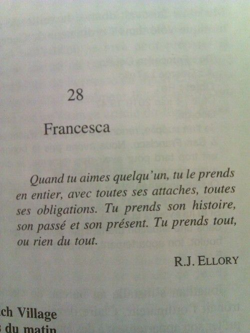 (8) french quotes | Tumblr