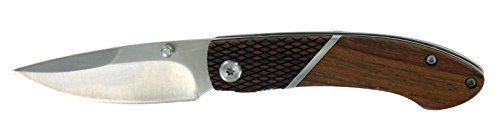 Sheffield Surrey Folding Pocket Knife