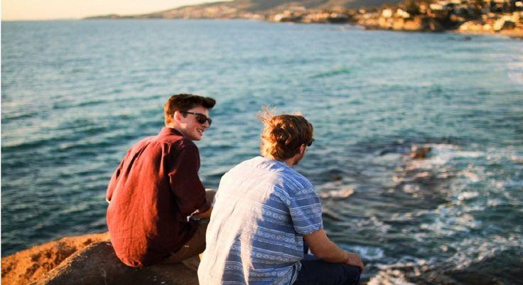 """""""me cuesta mucho hacer amigos"""". Y es que entablar amistades puede ser más complicado de lo que parece, si no sabes cómo actuar."""