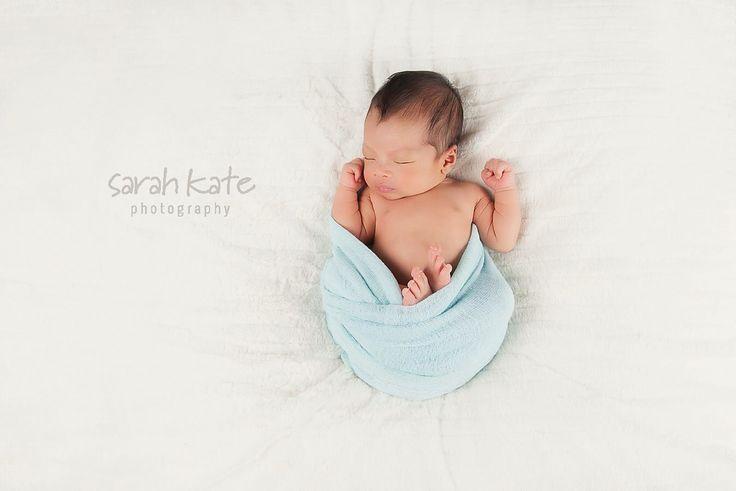© Sarah Kate Photography