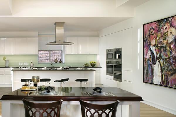 Kitchen Design Lewisville Tx Kitchen Design Design Home Decor