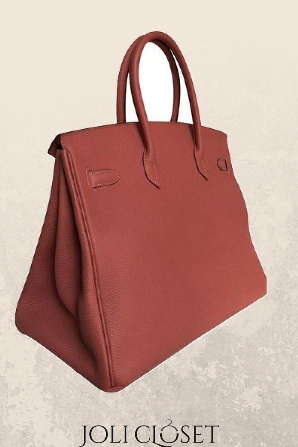 7fffaaef9ae6 Handbags
