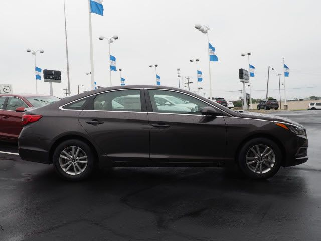 hyundai sonata 2016 consumer reviews