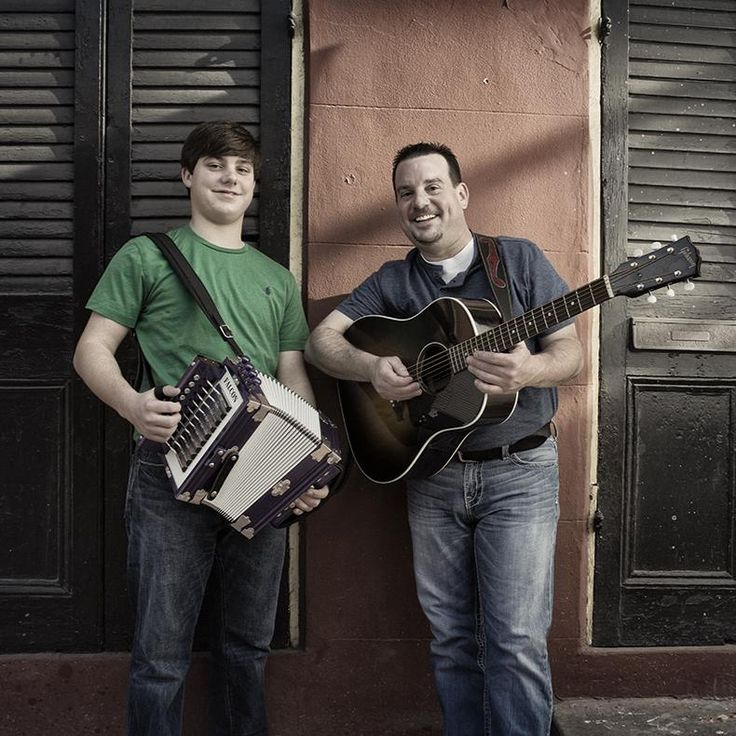 Cameron Dupuy and the Cajun Troubadours will be performing on the Main Stage on July 19thfrom 11am - 12:15 pm and on the West Stage from 6:15-7:15pm. They will also be participating in a Music Informance from 5-5:45pm in the Basketball Room.  Photo credit: https://www.facebook.com/photo.php?fbid=10152842669280130set=a.500621355129.313856.111780645129type=1theater