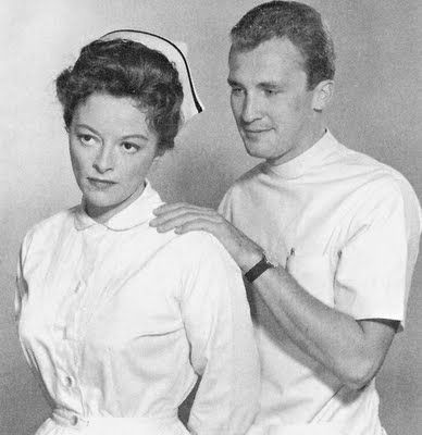 Image result for Jessie and Phil roy thinnes general hospital
