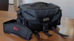 Search Canon rebel camera bag reviews. Views 212534.