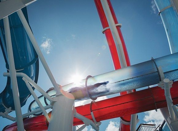 Les croisières Norwegian Cruise Line à découvrir chez Seagnature | Slide into Sunday! #CruiseNorwegian by norwegiancruiseline https://www.instagram.com/p/BFbxCM7oqPz/ #croisière #vacances #voyage #cruisenorwegian #norwegiancruiseline #bateau