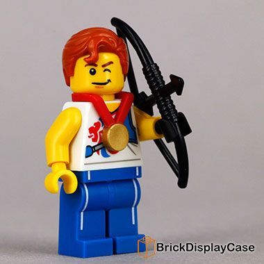 LEGO, the LEGO logo, and the Minifigure are trademarks of the LEGO Group, which does not sponsor, authorize or endorse this web site. Description from bricktraincity.com. I searched for this on bing.com/images