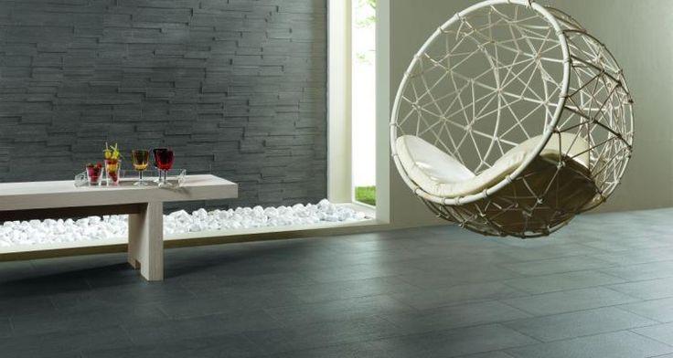 Percorsi Smart   Gresie si faianta, parchet lemn stratificat si piatra naturala Gada Ceramic