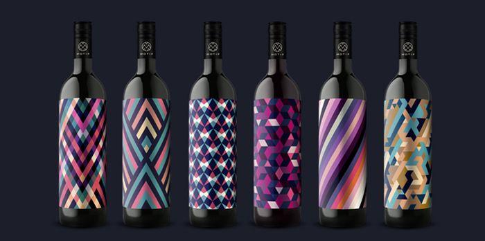 #wine #labels