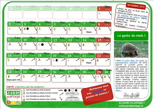 The 25 best ideas about calendrier lunaire jardin on for Calendrier jardin