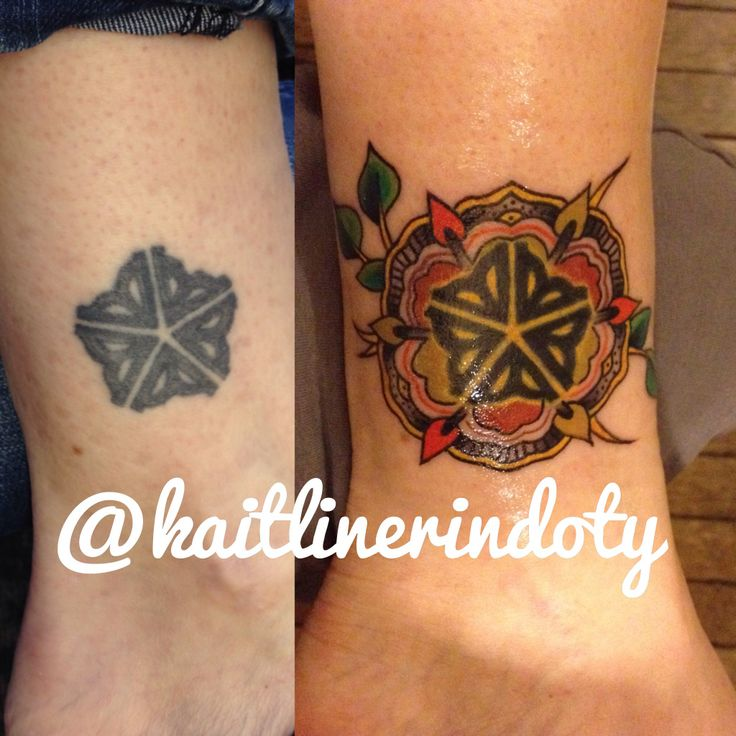 1000 images about tattoos on pinterest mother daughter
