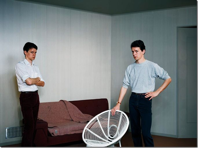17 best Jeff Wall images on Pinterest Contemporary photography
