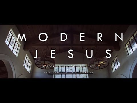 ▶ Portugal.The Man - Modern Jesus - YouTube