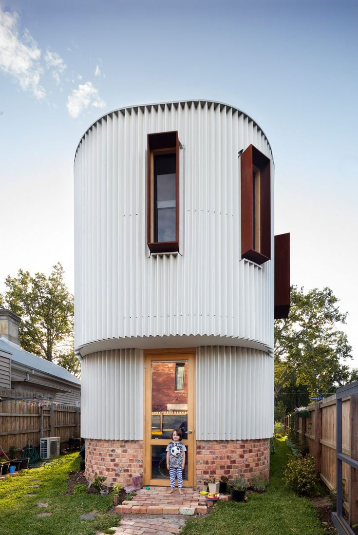 412 best Australian Houses images on Pinterest | Architecture ...