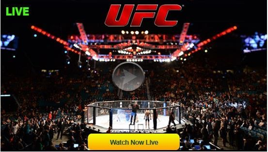 Watch UFC 189 Live Streaming Online UFC 189 Fight Card UFC 189: Mendes vs. McGregor Saturday, July 11, 2015 Time: 09:00 PM (EST) Rating: TV-14 Price: $49.99  Irish superstar Conor McGregor gets his shot at gold as he faces Chad Mendes for the interim UFC featherweight title. Plus, Robbie Lawler defends his welterweight crown against Canada's Rory McDonald. UFC 189: Mendes vs McGregor – Saturday, July 11, live on Pay-Per-View. http://livesportsstream.website/ufc-189-live-stream