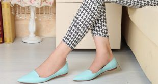 Heels they simply have the power to make a girl fly. It is really wonderful how a heel makes any bea