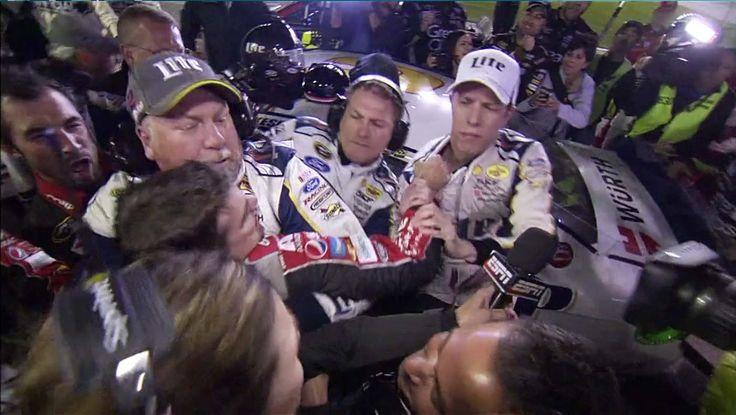 Jeff Gordon through the years | NASCAR.com