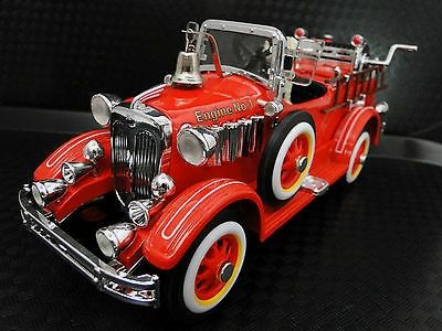 Stunning Pedal Car 1920s #Cadillac Truck Fire Engine Red Vintage Midget Metal Show Model https://www.minitoycars.com/product/pedal-car-1920s-cadillac-truck-fire-engine-red-vintage-midget-metal-show-model/ #Diecast #ToyCars