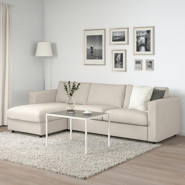 Ikea Us Furniture And Home Furnishings Ikea Bed Sofa Bed Frame Sofa Back Cushions