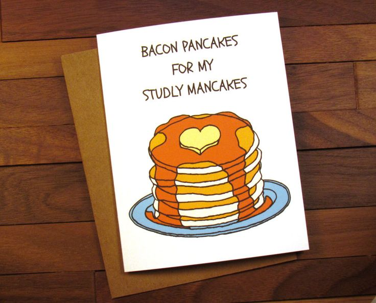 125 best Clever Valentine Ideas images – Clever Valentines Cards