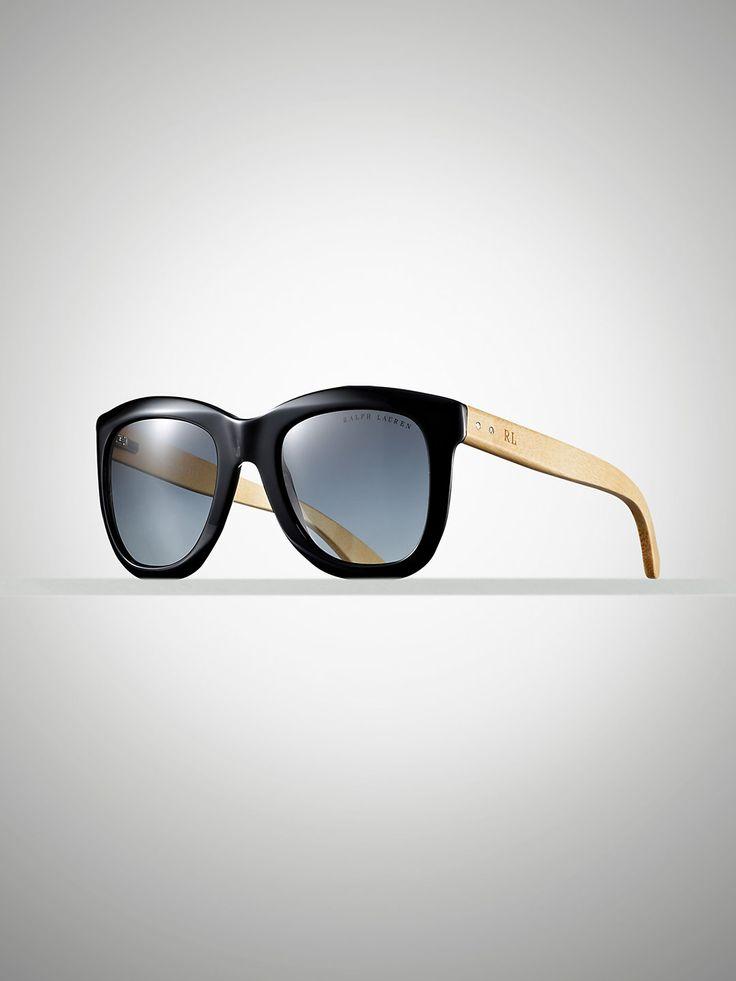 10 best Vintage eyeglasses images on Pinterest | Eye glasses ...